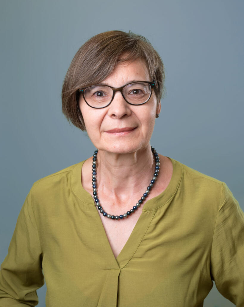Adelina Mittner