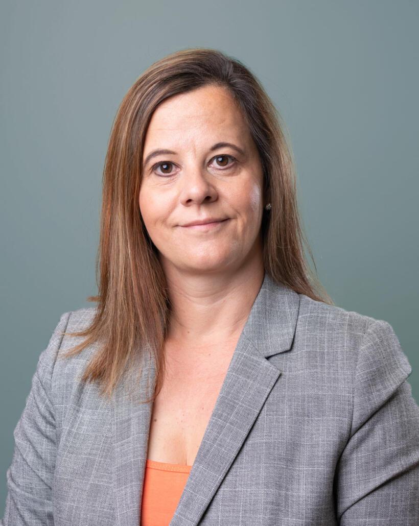 Ladina Schneider