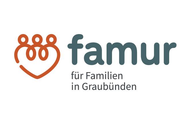 famur - Logo mit weissem Hintergrund